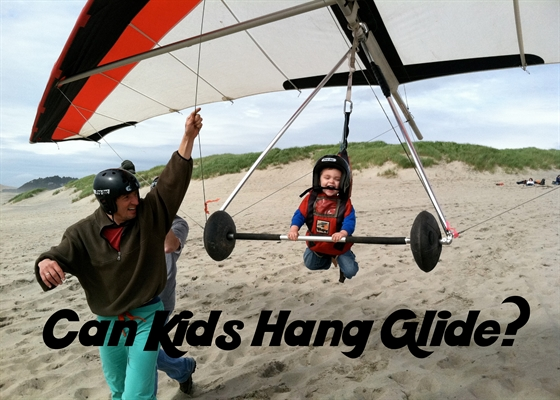 Children Summer Hang Gliding Camps with professionally guided horse back riding, kayaking, surfing, hiking every year. Register your kids (and yourself!) ...
